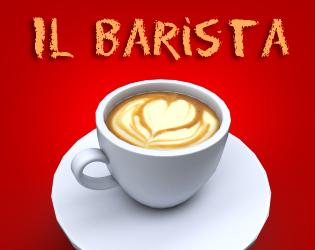 barista_banner_itch